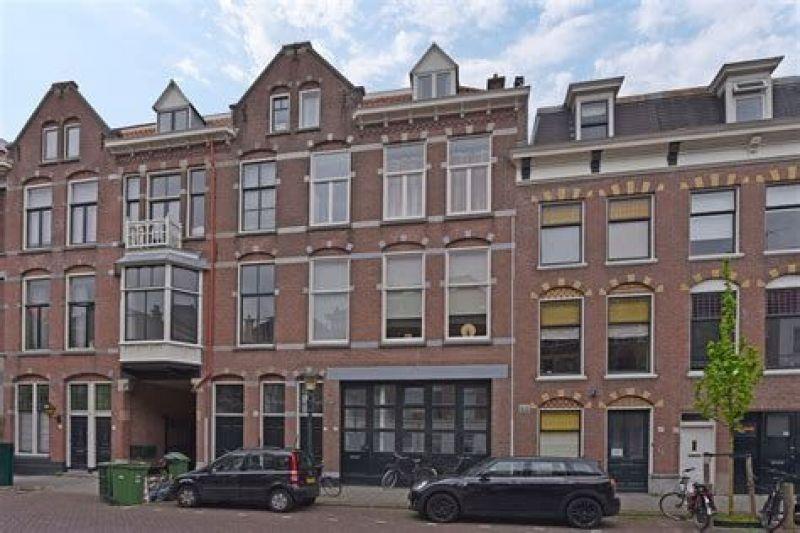 Adressen en postcodes van de buurt archipelbuurt for Koophuizen den haag