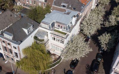 Postcode balistraat in den haag postcode bij adres for Koophuizen den haag