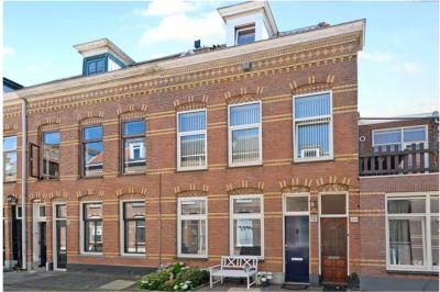 Maaswijkstraat 68