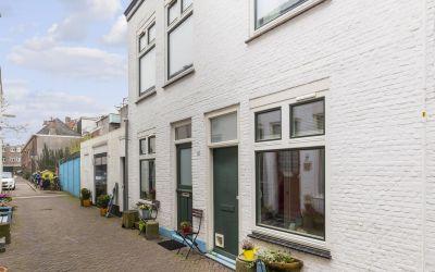 Boegstraat 46