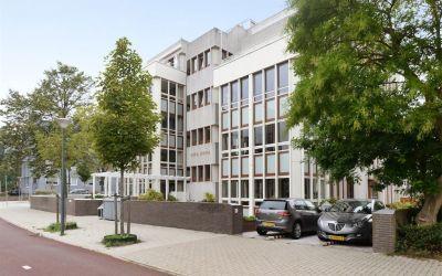 Postcode nieuwe parklaan in den haag postcode bij adres for Koophuizen den haag