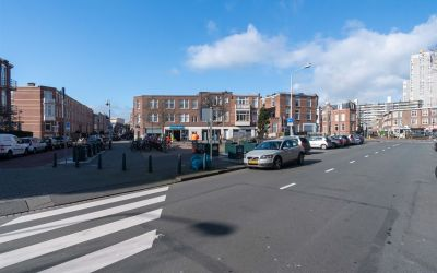 Gentsestraat 6
