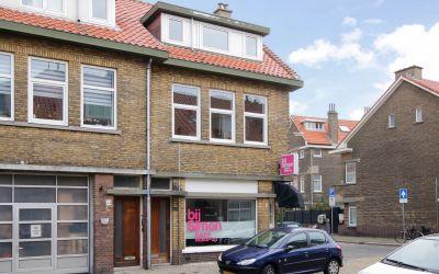 Postcode namensestraat in den haag postcode bij adres for Koophuizen den haag