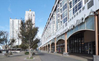 Postcode palaceplein in den haag postcode bij adres for Koophuizen den haag