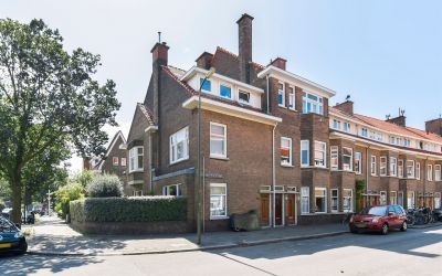 Maastrichtsestraat 111
