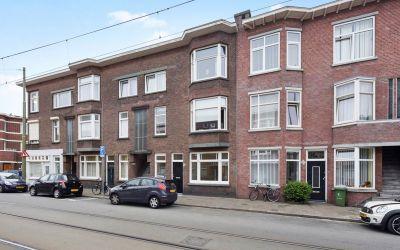 Postcode loudonstraat in den haag postcode bij adres for Koophuizen den haag