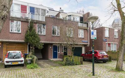 Pieter Bothstraat 71
