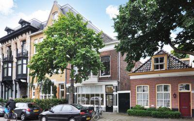 Badhuisweg 199