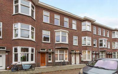 De Bruynestraat 18