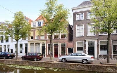 Oude Delft 60