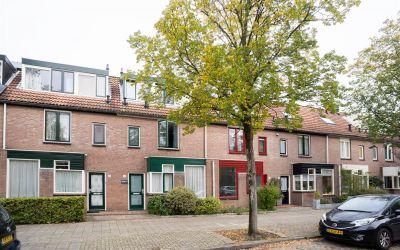Adelaarsingel 4 Delft 2623 Ja Huispedia Nl