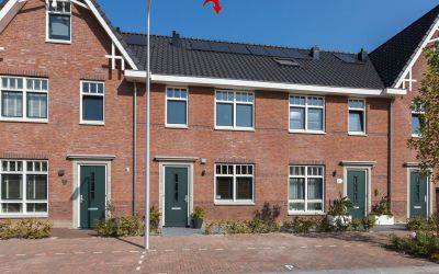 Barend Hooykaasstraat 20