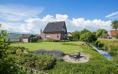 Middel Broekweg 158
