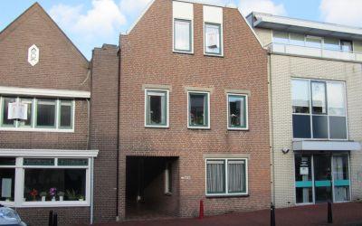 Hoofdstraat 105