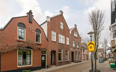Voorstraat 50