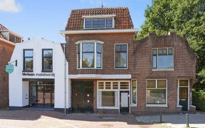 Vlamingstraat 7