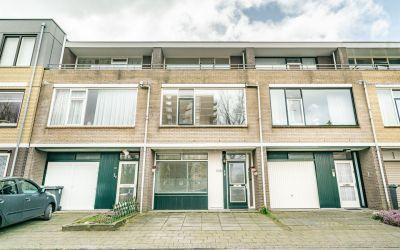 Graaf Janstraat 215