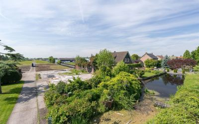 Rijneveld 139
