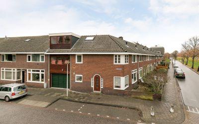 0f53280f3be Huis te koop: Eerste kade 83, Gouda (2806PM) - Huispedia.nl