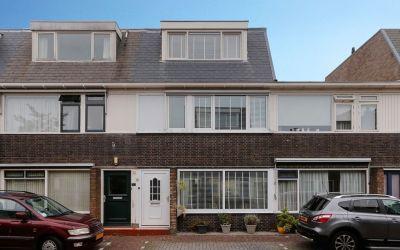 8feec7db2d5 Gregorius Coolstraat 30, Gouda (2806RZ) - Huispedia.nl