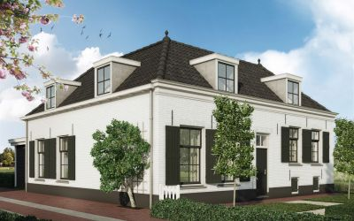 's-Gravenweg 139