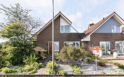 IJsseldijk-West 3