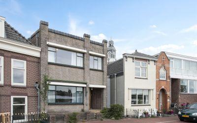 Voorstraat 158