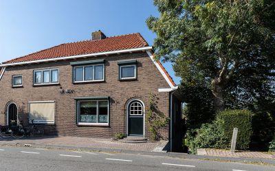 Voorstraat 63