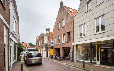 Hoogstraat 59