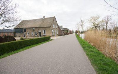 Graafdijk-west 13