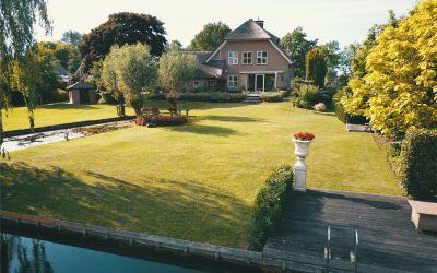 Graafdijk-west 34
