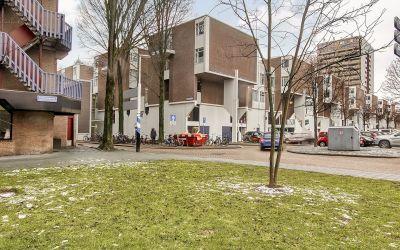 Sint-Jacobstraat 225
