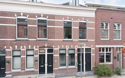 Volmarijnstraat 19