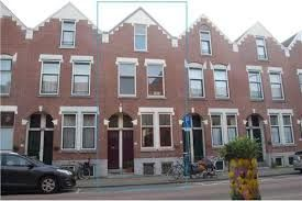 Albregt-Engelmanstraat 75
