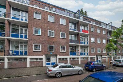 Fluitstraat 13-A