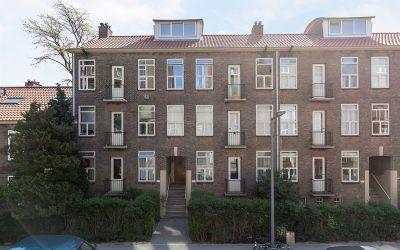 Leopoldstraat 12-C