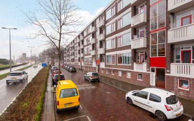 Gordelweg 29-C