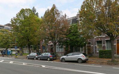 Walenburgerweg 67