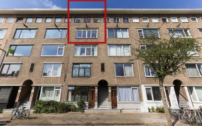 Noorderhavenkade 149-A03