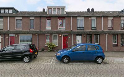 Schildmeer 121