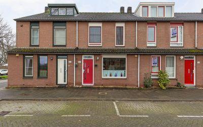Schildmeer 123