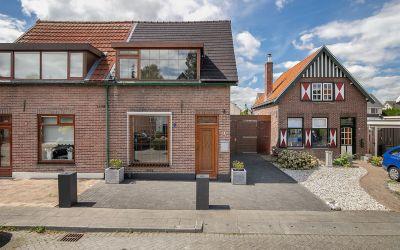 Jacob Vrijstraat 29