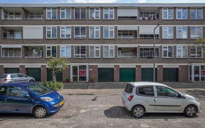 Fichtestraat 65