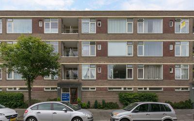 Georg Hegelstraat 63