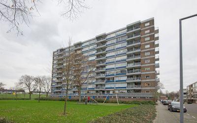 Cornelis Heinricksestraat 50