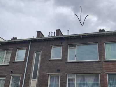 Katendrechtse Lagedijk 370-C