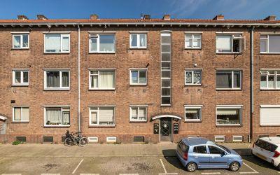 Klaverstraat 86-C