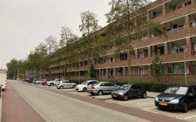 Krabbendijkestraat 411