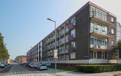 Krabbendijkestraat 462