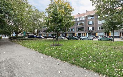 Lange Nieuwstraat 19-A